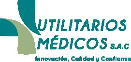 Utilitarios Médicos S.A.C.